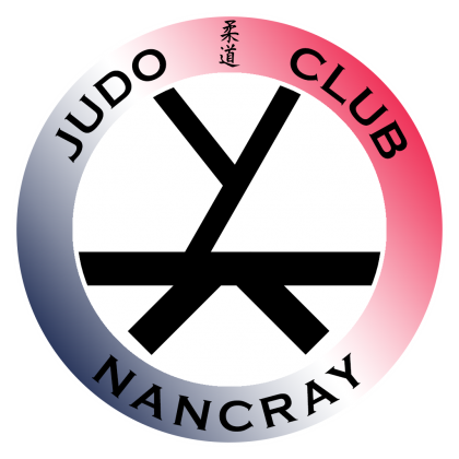 JC NANCRAY JUDO