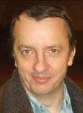 Denis LAPOSTOLET